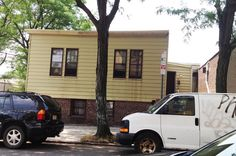 A Downtown Jersey City woman was removed from her home after inspectors found her Seventh Street residence overrun by cats, dogs, bedbugs, roaches, and scattered with animal feces when officials were called to the apartment by the landlord today....