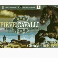 PieveCavalli 2013