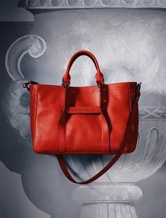 958f8b2a09af 136 Best Longchamp Women s Collection images