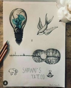 Image about shawn mendes in tatuajes by javv on we heart it Shawn Mendes Album, Shawn Mendes Merch, Shawn Mendes Tour, Shawn Mendes Concert, Shawn Mendes Quotes, Shawn Mendes Imagines, Shwan Mendes, Shawn Mendes Tattoos, Shawn Mendes Wallpaper