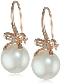 http://minellaphoto.com/10k-rose-gold-105110-mm-freshwater-cultured-pearl-and-diamond-charm-earrings-01-cttw-gh-color-i1i2-clarity-p-14398.html
