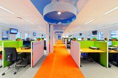 #büromöbel #bueromoebel #design #office #büro #buero #interior #furniture #ideas #classic #modern #style #möbel http://www.moderne-buerowelten.de/objekteinrichtung/objektmoeblierung.html