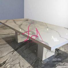 48 Quartz Furniture Ideas Quartz Furniture Dining Table