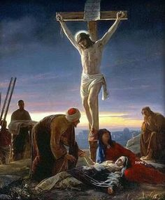 #christiangriefcounselingtraining