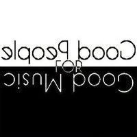 Good Music For Good People Podcast Show No.12(R) by Shamrock Guitor on SoundCloud