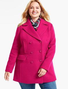 4402019f3092 178 Best Plus Size Coats images
