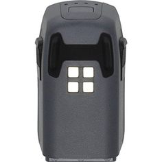 Now available on our store: DJI Spark Intelli... Check it out here! http://shotisfy.com/products/dji-spark-intelligent-battery-black-cp-pt-000789?utm_campaign=social_autopilot&utm_source=pin&utm_medium=pin