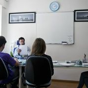 How To Teach TOEFL?TOEFL en Madrid Service it. http://www.toefl-madrid.com/