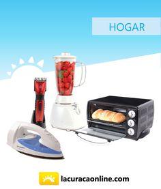 Hogar - La Curacao