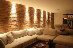 15013 sofás de canto ana-paula-hygino-viva-decora