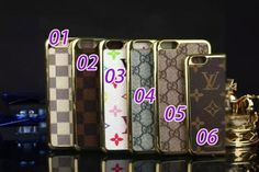 http://www.iphone6coverjp.com/iphone6s----iphone6s-plus---p-3656.html iPhone6sケース 人気 グッチ 薄型 iPhone6s plus カバー 安い 送料無料