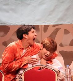 Read Woosang- Wooyoung x Yeosang from the story All Ateez ships by Woojinsstar (Klara) with reads. Yg Entertainment, Wattpad, Nct, Pirate Kids, Jung Woo Young, Korean Boy, Fandom, Kim Hongjoong, Oui Oui