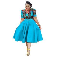 Quality Plus Size Clothing 2019 summer Dress African Print Dress Dashiki For Women Bazin Riche Vestidos Femme Dress Plus Size BRW with free worldwide shipping on AliExpress Mobile African American Fashion, Latest African Fashion Dresses, African Dresses For Women, African Print Dresses, African Print Fashion, African Attire, African Wear, Summer Dresses For Women, Dresses For Work