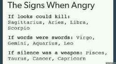 Angry!!!# :(