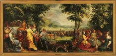 Johann König The Crucifixion - The Largest Art reproductions Center In Our website. Low Wholesale Prices Great Pricing Quality Hand paintings for saleJohann König Dutch Golden Age, Dutch Painters, Large Art, Art Reproductions, Art For Sale, Printmaking, Landscape Paintings, Poet, Museum
