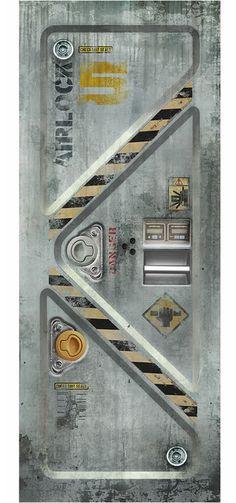 sticker-porte-airlock