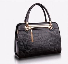 c34bcb4b5f09 Модная женская сумка из натуральной кожи: купить в Харькове, цена. женские  сумочки и