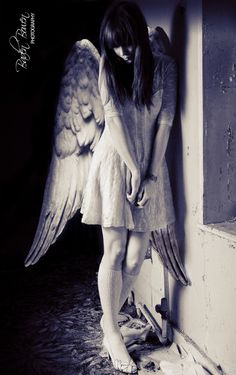 Where Angels Fear To Tread. by Baden Bowen, via 500px. The items here on Pinterest are the things that inspire me. They all have vision and are amazing photographs. I did not take any of these photos. All rights reside with the original photographers.