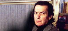 "Dean Tavoularis - The Greek behind Coppola's ""The Godfather"" Arthur Penn, Michelangelo Antonioni, Francis Ford Coppola, Roman Polanski, Greeks, The Godfather, Art Direction, Dean, Personality"