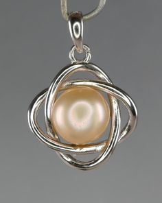 Lovely freashwater sweetwater Pearl mounted in sterling silver This is unique item you get what is on the picture Free gift box included Setting silver Sterling silver Dimension mm 22 x 15 x 7 mm overall size including setting/bail Weight 2 2 Stone Pendants, Sterling Silver Pendants, Free Gifts, Fresh Water, Pearl Earrings, Pearls, Unique, Cart, Jewelry
