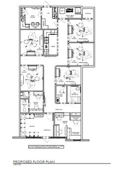 38 best my dental office floor plans images on pinterest in 2018