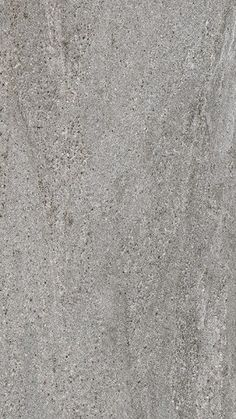 Porcelanosa Madagascar Natural 33.3 x 59.2cm