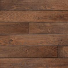 Mannington Restoration Chestnut Hill Kaffee wood floors wide plank - light wood floors - dark wood f Walnut Laminate Flooring, Wide Plank Flooring, Wood Laminate, Hardwood Floors, Wood Flooring, Wood Veneer, Wormy Chestnut, Chestnut Hill, Best Laminate