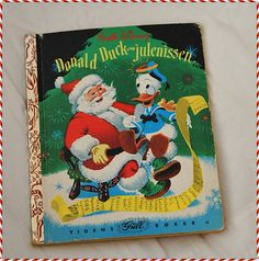 Your place to buy and sell all things handmade Childrens Christmas Books, Christmas Art, Vintage Christmas, Childrens Books, Xmas, Vintage Books, Vintage Cards, Vintage Items, Read It And Weep