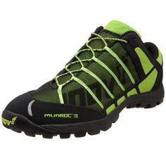 Trail Running Shoes From Amazon   For more information 9ff92c6fe1