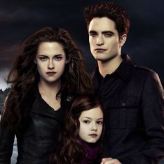 The Twilight Saga is returning with a series of short films, and just like that, our Twilight fever has returned. The Storytellers — New Creative Voices Bella Cullen, Edward Bella, Edward Cullen, Twilight Breaking Dawn, Breaking Dawn Part 2, Hollywood Action Movies, Twilight Renesmee, Mackenzie Foy, Harry Potter