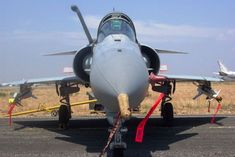Iai Kfir, Ecuador, Israel, Air Force, Fighter Jets, Aircraft, Military, Planes, Defence Force
