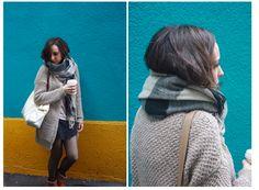 Nouveau look sur le blog >>www.mocassinserretete.com