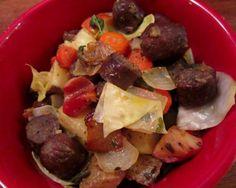 minnesota recipes and famous foods | Minnesota Hash Recipe - Food.com - 390267