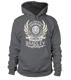 # BRADLEY THE GOOD THING ABOUT BRADLEY IS THAT ITS TRUE .  BRADLEY THE GOOD THING ABOUT BRADLEY IS THAT ITS TRUE  A GIFT FOR THE SPECIAL PERSON  It's a unique tshirt, with a special name!   HOW TO ORDER:  1. Select the style and color you want:  2. Click Reserve it now  3. Select size and quantity  4. Enter shipping and billing information  5. Done! Simple as that!  TIPS: Buy 2 or more to save shipping cost!   This is printable if you purchase only one piece. so dont worry, you will get…