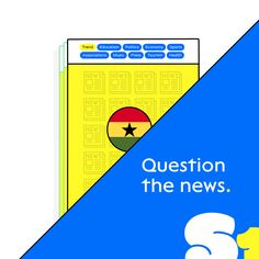 READ SHARE CONSCIENTIZE Live News, Ghana, Tourism, Politics, This Or That Questions, Education, Reading, Turismo, Reading Books