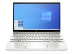HP ENVY Laptop 13-ba1023nf Argent naturel pas cher - 😍Découvrir ici - #Teletravail #Pcportablepascher #PcPortableHP #PcPortable #Ordinateurportable #HP #HPenvy #Laptop Hp Elitebook, Pc Hp, Windows 10, Pixel Led, Lenovo Yoga, Hp Pavilion Laptop, Hp Envy 15, Ipod, Laptop Design