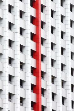 detalle-constructivo: + Arquitectura