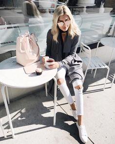 style blogger & content creator NYC snapchat: emilyluciano  ✉️emily@lovelyluciano.com