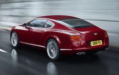 83170ab6b1f Bentley GT V8 Bentley Continental Gt V8