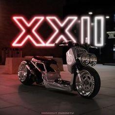 ⠀⠀⠀⠀⠀⠀ ⠀ ⠀⠀⠀⠀ ΛLΞX POOLΞ (@apoole_xxii) • Instagram photos and videos Grom Motorcycle, Custom Moped, Bike, Photo And Video, Videos, Photos, Instagram, Bicycle, Pictures