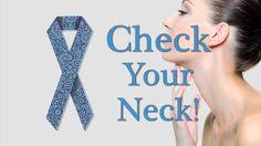 Thyroid Awareness PSA People- 60 sec