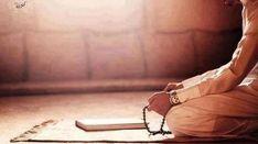 Kisah Bertaubatnya 100.000 Orang Karena Doa Dari Nabi Yunus  Nabi Yunus merupakan salah seorang dari nabi pilihan Allah SWT yang namanya terkisahkan dalam Al-Quran. Beliau diperintahkan untuk menyerukan mengenai tauhid dan pengesaan terhadap Allah SWT kepada kaumnya.  Akan tetapi ternyata hidayah tidak juga datang kepada kaumnya tersebut. Mereka masih tetap bersikeras dengan kekafiran dan menyekutukan Allah Taala. Namun beliau tidak pernah berputus asa dan terus berdakwah dalam jangka waktu…