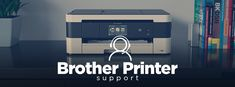 Brother Printer Offline is a common issues that users face. It occurs when system fails to communicate with the printer. Learn how to fix it. Brother Printers, Printer Driver, Fails, Make Mistakes