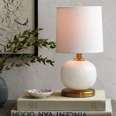 10 Questions for Maria Killam | Maria Killam | True Colour Expert | Decorator