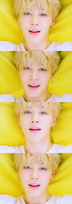 ♥serendipity♥ I'm sorry Jungkook but this is still my favorite comeback trailer, jimin's beautiful voice and the whole aesthetic just makes me want to cry.