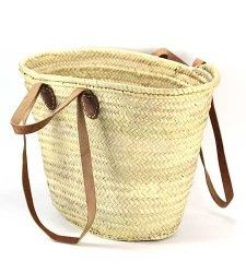 Market Basket - Double Handle - Brook Farm General Store