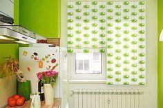 ideas para cortinas