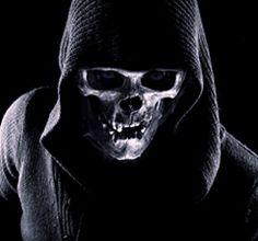 Substance Abuse is a Killer Arte Horror, Gothic Horror, Horror Art, Marduk Band, Crane, Skull Wallpaper, Dark Gothic, Gothic Art, The Grim