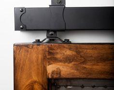 Sliding Door & Hardware