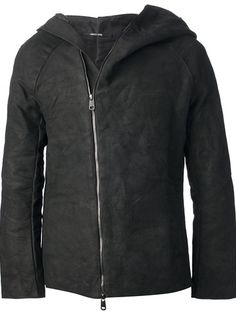 Make a bold statement by shopping the men's hooded jackets edit at Farfetch now. Find designer hooded jackets from thousands of luxury labels. Gore Tex Jacket, Hooded Jacket, Hoods, Men's Fashion, Jackets, Shopping, Design, Jacket With Hoodie, Moda Masculina